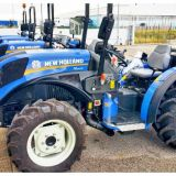 Trattore New holland  T4.90fb