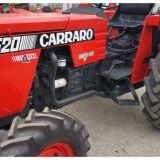 Trattore Carraro  520