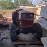 Trattore Fiat  470