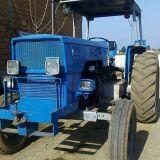 Trattore Landini  R9500 special
