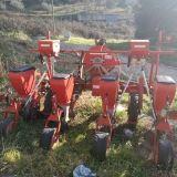 Seminatrice  Per girasoli gaspardo