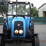Trattore Landini  Powerfarm 85