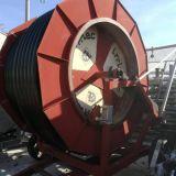 Rotolone irrigazione  100/tg-260 irrimec