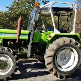 Trattore Agrifull  40 cv