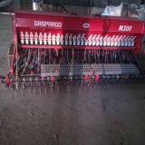 Seminatrice  M300 gaspardo