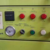 Compressore  Rvs 20 rotair