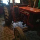 Trattore Fiat  Fiatagri 50-66