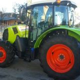 Trattore Claas  Arion 430 cis
