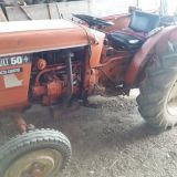 Trattore Renault  R50