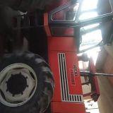 Trattore Fiat  Fiatagri 1180