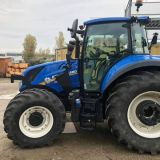 Trattore New holland  T5 120