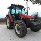 New holland L85