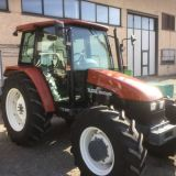 Trattore New holland  Tl100dt