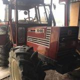 Trattore Fiat  Fiatagri 70-90