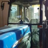 Trattore New holland  Tn95fa