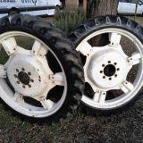 Pneumatici  Pirelli 7.2-7-36 as agrar 6rr