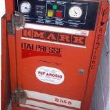 Compressore  B55s mark