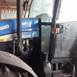 Trattore New holland  Td95d