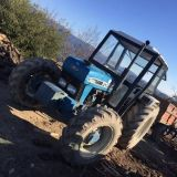 Trattore Ford  4830