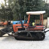 cingolato New holland 82-85