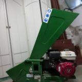 Biotrituratore  Bc 100 9 cv honda green technik