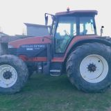 Trattore New holland  G190