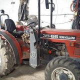 Trattore New holland  35-66