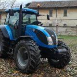 Trattore Landini  Landpower 125