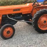 Trattore Fiat  315 c