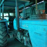 Trattore Landini  R 6500 tl21