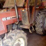 Fiatagri 65-93