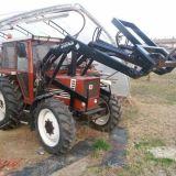 Fiatagri 780