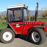 Trattore Bm tractors  Better 115