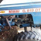 Nibbi G 819 dt-s