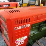 cingolato Carraro 505 c