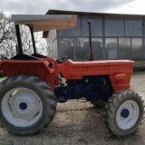 Trattore Fiat  450