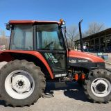 Trattore New holland  L 60 dt