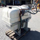 Atomizzatore  Udor pump k100.rs
