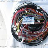 Cablaggi elettrici Fiat 130-90