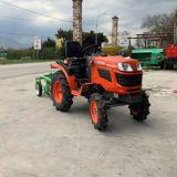 Trattore Kubota  B1620 diesel 3 cilindri