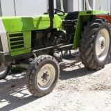 Trattore Agrifull  50 cv