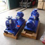 Gruppo 6 pompe  etaline-trialine ksb