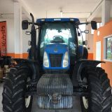 Trattore New holland  T6070