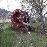 Rotolo irrigazione  Irrimec 90 tg 350