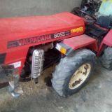 Trattore Valpadana  6055
