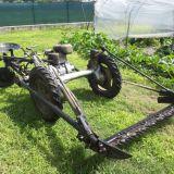 Motofalciatrice Bcs 651101 b