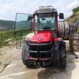 Trattore Carraro a.  Trg9800