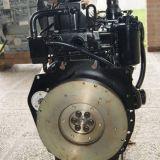 Motore Yanmar 4 tnv 98 t lan 4 tnv 94 lan