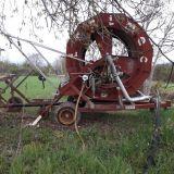 Rotolone per irrigazione  Irrimec