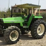 Trattore Agrifull  90 cv